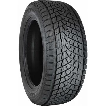 ATTURO 255/55R 18 109H TL AW-730 ICE XL EXTRA LOAD