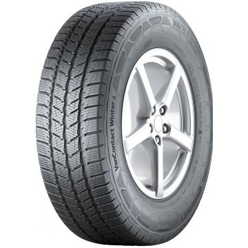 CONTINENTAL 185R 14C 102Q TL VanCont.Winter