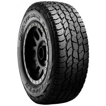 COOPER 195/80R 15 100T TL Disc.AT3 Sport-2 XL EXTRA LOAD SUV 4x4