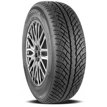 COOPER 215/55R 18 99V TL Disc.Winter XL EXTRA LOAD SUV 4x4