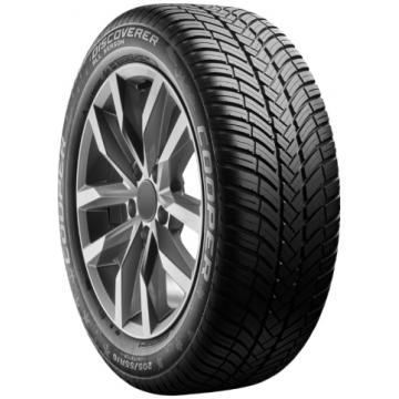 COOPER 215/55R 18 99V TL Disc.All Season XL EXTRA LOAD SUV 4x4