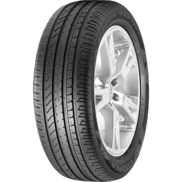 COOPER 225/45R 19 96Y TL Zeon 4XS Sport XL EXTRA LOAD SUV 4x4