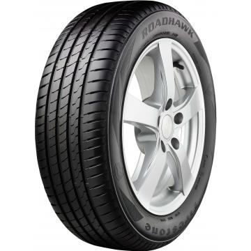 FIRESTONE 215/70R 16 100H TL Roadhawk