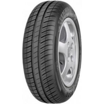GOODYEAR 175/65R 15 84T TL EfficientGrip Com