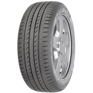 GOODYEAR 265/50R 20 111V TL EfficientGrip SU EXTRA LOAD