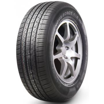 LEAO 215/60R 17 96H TL Nova-Force 4x4 HP