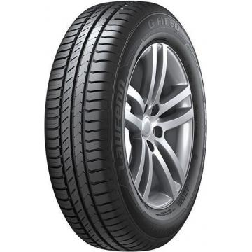 LAUFENN 215/65R 16 98H TL G-Fit EQ Plus (LK41)
