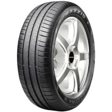 MAXXIS 155/65R 13 73T TL Mecotra-3