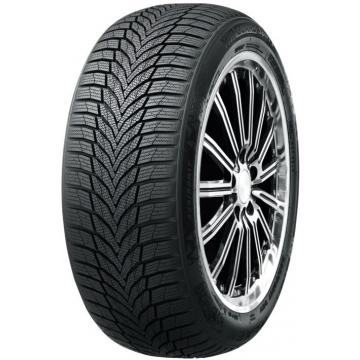 NEXEN 235/75R 15 109T TL Winguard Sp.2 SUV XL EXTRA LOAD