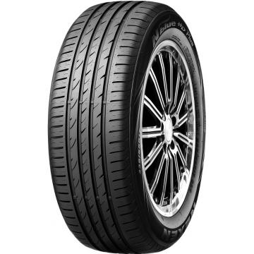 NEXEN 165/65R 14 79H TL N`blue HD Plus
