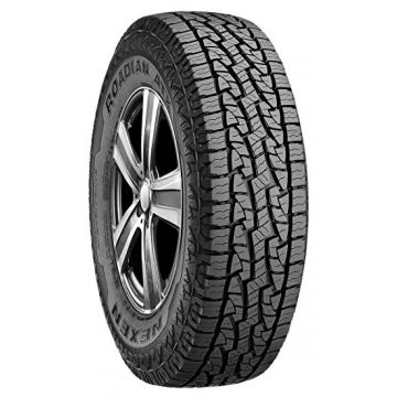 NEXEN 205/70R 15 104T TL Roadian AT