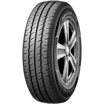 NEXEN 205/65R 16C 107T TL Roadian CT-8