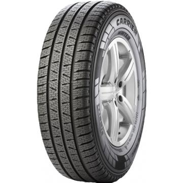 PIRELLI 175/65R 14C 90T TL Carrier Winter