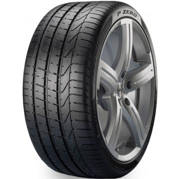 PIRELLI 275/40R 20 106W TL PZero+ R/F XL K1 RUN-FLAT/BMW-VERSION/EXTRA LOAD