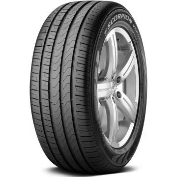 PIRELLI 235/50R 20 100W TL Scorp.Verde MO MERCEDES-VERSION