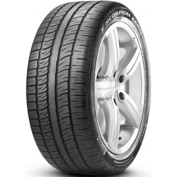PIRELLI 285/35ZR 22 106W TL Scorp.Ze.AS.XL PNCS EXTRA LOAD