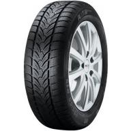 PLATIN 215/60R 16 99H TL RP-60 Winter XL EXTRA LOAD
