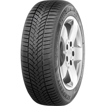 SEMPERIT 225/55R 16 99H TL Speed-Grip-3 XL EXTRA LOAD OSEBNA VOZILA