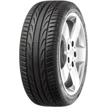 SEMPERIT 225/50R 17 98Y TL Speed-Life 2 XL F EXTRA LOAD OSEBNA VOZILA