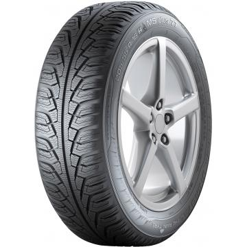 UNIROYAL 225/40R 18 92V TL MS Plus-77 XL FR EXTRA LOAD OSEBNA VOZILA