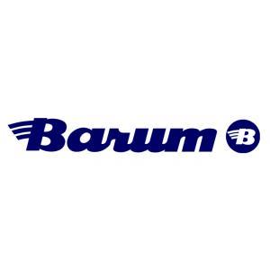 BARUM