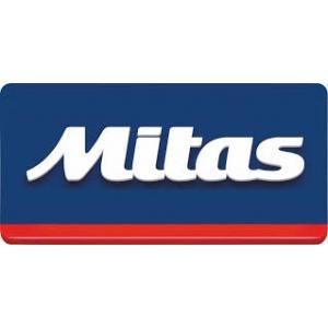 MITAS